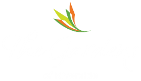 gardens of riverside